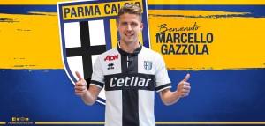 Gazzola-SLIDER