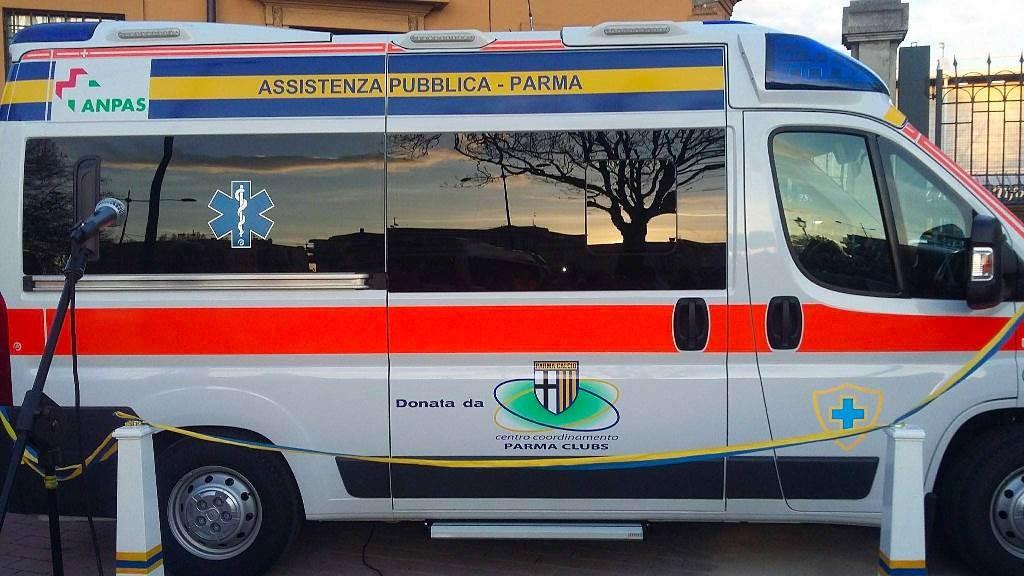 AmbulanzaCoordinamento1.png