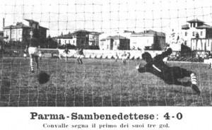 56-57 Erba Convalle 8