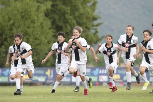 2 giugno 2018, Lozzo Atestino (VI). Torneo dei Presidenti.
