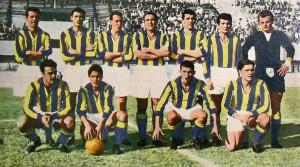 Parma19561957