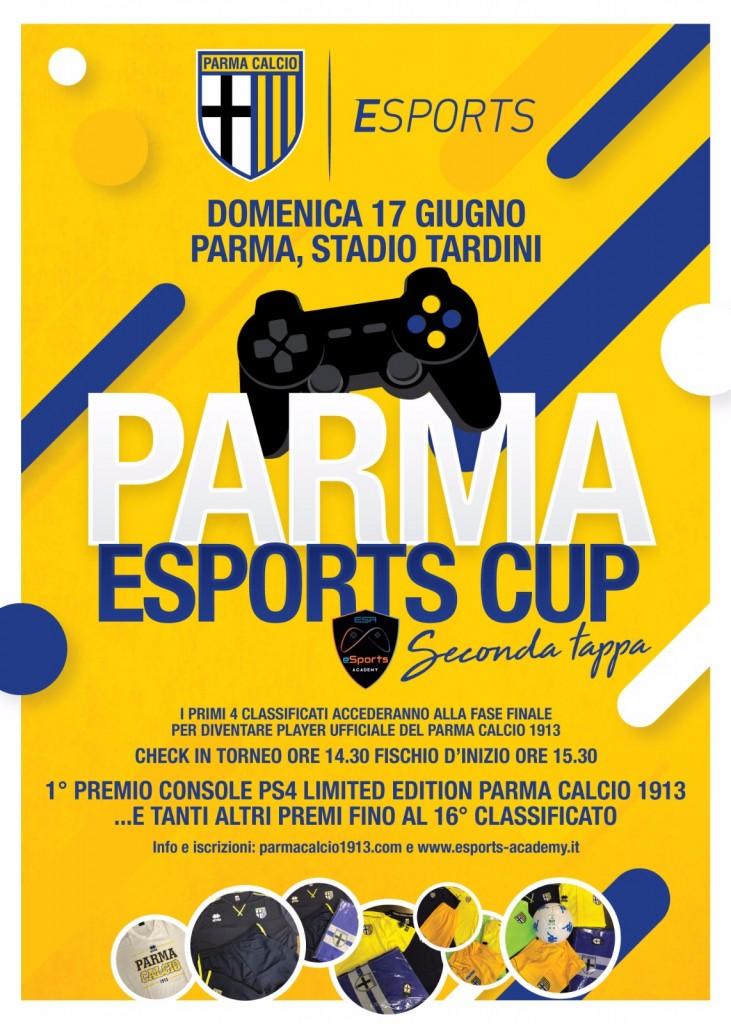 parma-esports-cup-tardini